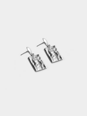 BARDOT EARRINGS