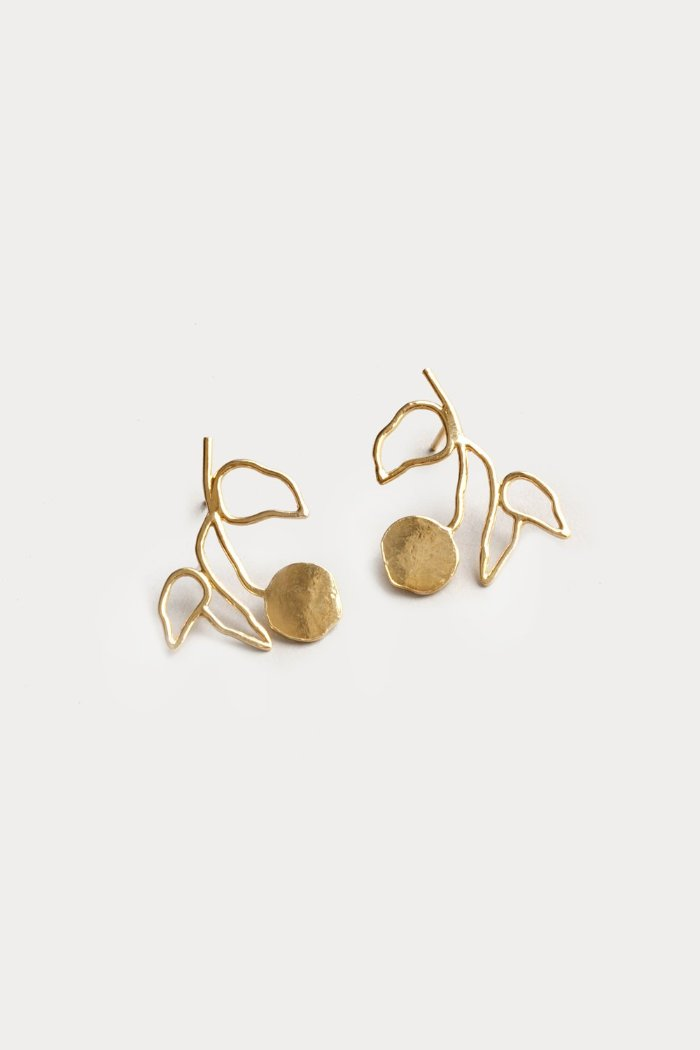 ELSWORTH EARRINGS