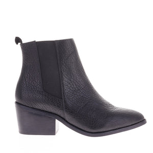 EDGAR TEXTURED BOOT