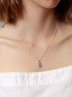ELSWORTH NECKLACE