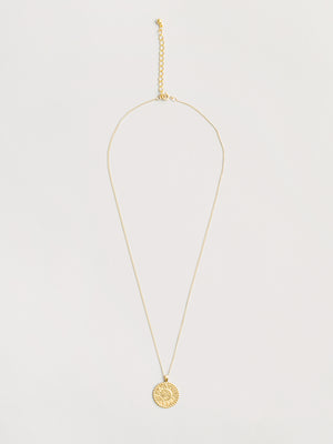 LUMEN NECKLACE