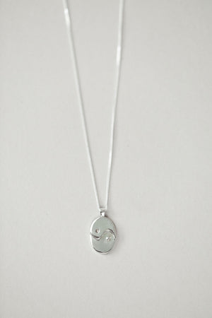 PAXTON NECKLACE