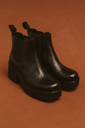 DIOON BOOTS