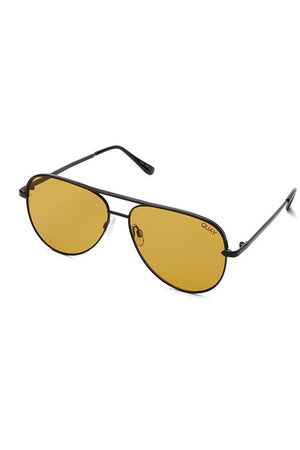 SAHARA SUNGLASSES