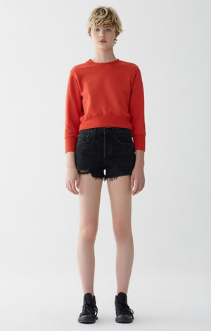 PARKER SHORTS ROCK STEADY
