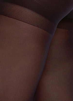 Anna control top tights swedish stockings | pipe and row
