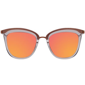 caliente le specs mist fire retro pipe and row boutique