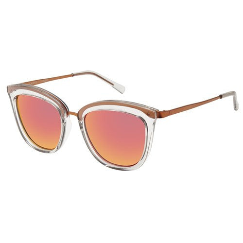ws caliente le specs mist fire clear pipe and row boutique