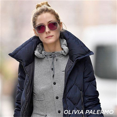 e828dd8812742 caliente le specs mist fire olivia palermo pipe and row boutique. LE SPECS  CALIENTE SUNGLASSES ...