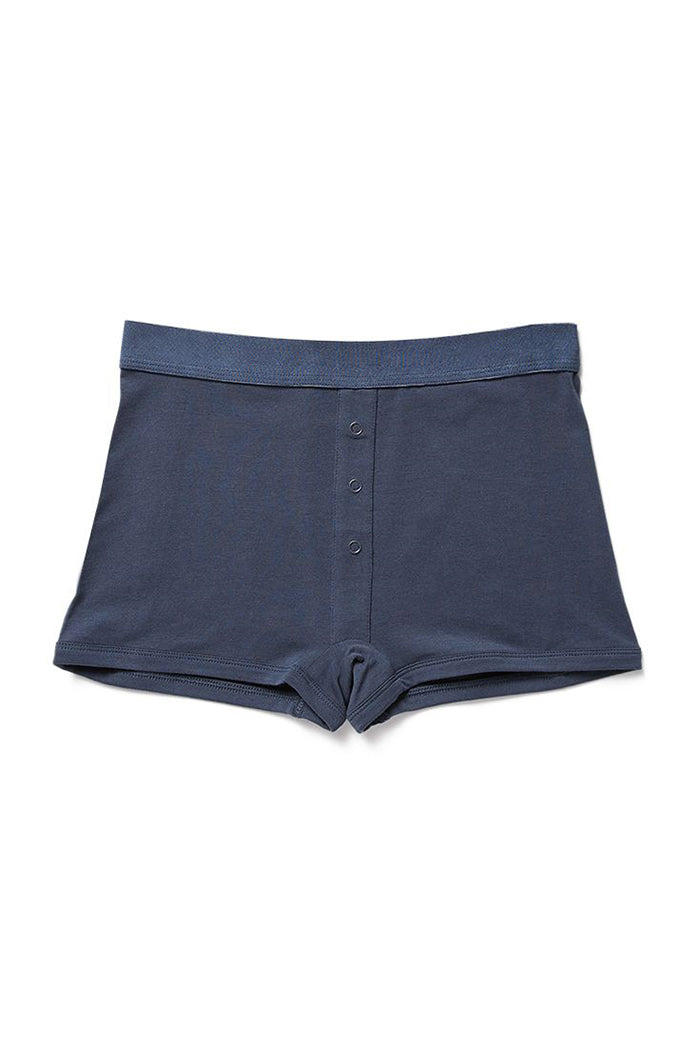Richer Poorer blue nights boxer brief underwear | Pipe and Row boutique