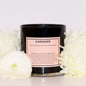 BOY SMELLS GARDENER CANDLE | PIPE AND ROW LOCAL SHOPPING SEATTLE