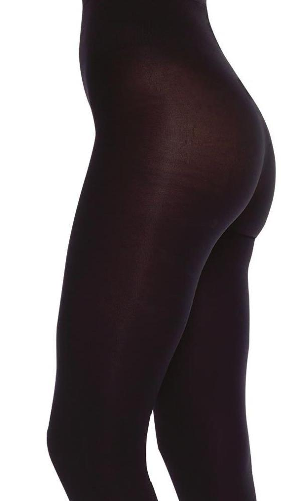 lia premium tight swedish stockings | pipe and row
