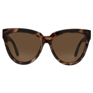 liar lair le specs volcanic tort sunglasses | pipe and row seattle