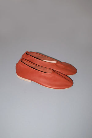 SOLID STATE STUDIOS LILIAN SLIP ONS SHOES | PIPE AND ROW