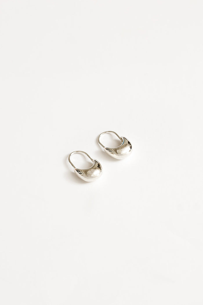 SMALL MARTA EARRINGS