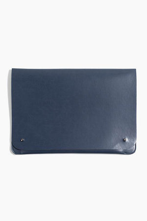 MINIMALIST FOLIO MEDIUM NAVY