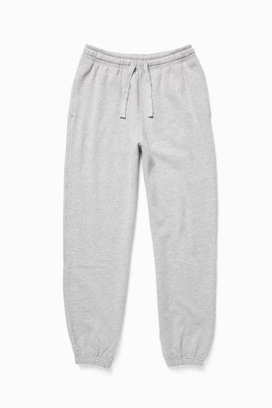 FLEECE JOGGER SWEATS