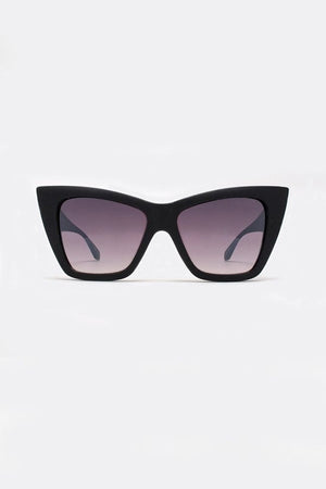 VESPER SUNGLASSES