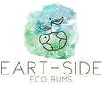 Earthside Eco Bums