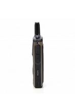 Load image into Gallery viewer, Hytera PD375 Two Way Radio - Side View - Radio-Shop.uk