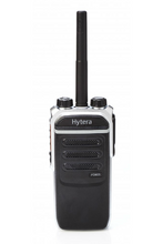 Load image into Gallery viewer, Hytera PD605G Digital Two Way Radio_Radio-Shop UK