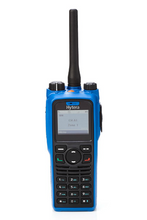 Load image into Gallery viewer, Hytera PD795ex ATEX Two Way Radio - Radio-Shop.uk