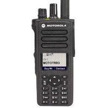 Load image into Gallery viewer, Package Deal - 6 X Motorola DP4800e Digital Two Way Radio - Radio-Shop.uk - 2