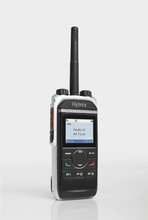 Load image into Gallery viewer, Hytera PD665G Digital Two Way Radio_Radio-Shop UK