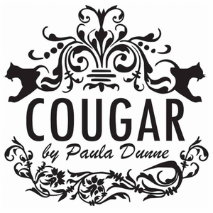 Cougar Beauty Products UK