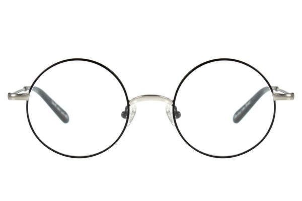 HARRY POTTER ROUND OPTICAL - LARGE