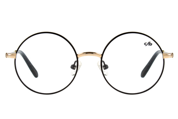 HARRY POTTER ROUND OPTICAL - SMALL