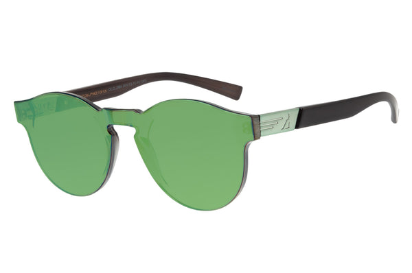 BLOCK ALOK SUNGLASSES