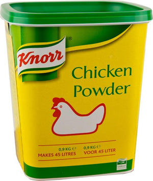Knorr Powder Chicken  900 g