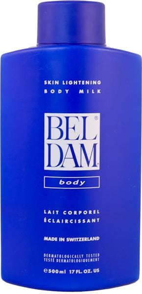 Beldam Lotion (blue) 500 ml