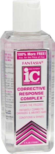 IC Fantasia Corrective Leave In Complex 2 oz