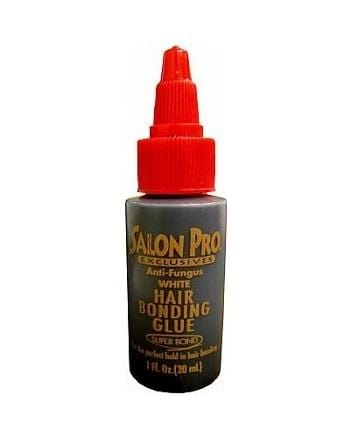 Salon Pro Bonding Glue 30 ml