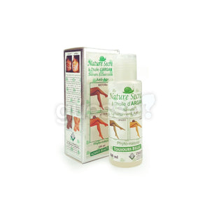 ​Nature Secrete Serum 100 ml