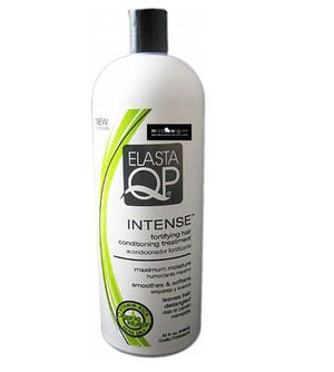 Elasta QP Intense Fortifying Conditioning Treatment 355 ml