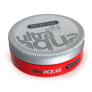 Morfose Ultra Aqua hair Wax 2 175 ml