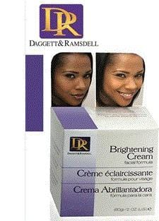 DR Brightening Cream 60g