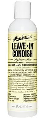 Miss Jessie's Leave In Condish 8,5 oz