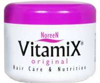 Vitamix Original Hair Care and Nutrition 225 ml