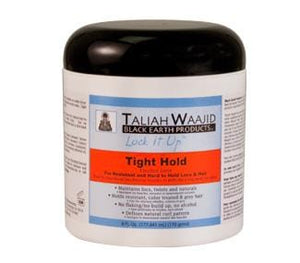 Taliah Waajid Lock It Up Tight Hold 177,44 ml