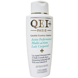 QEI+ Active Performance Multi-action Body Lotion 500 ml