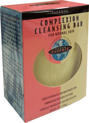 Clear Essence Complexion Cleansing Bar Soap 150 g