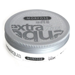 Morfose Extra Aqua Hair Wax 2 175 ml