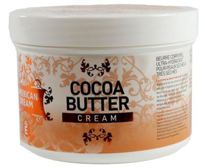 American Dream Cocoa Butter Cream 500 ml