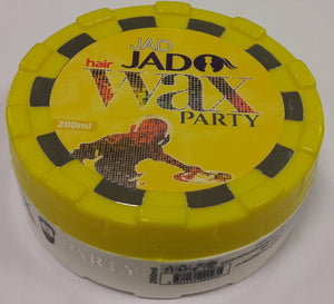 Hair wax - Jado Party 200 ml