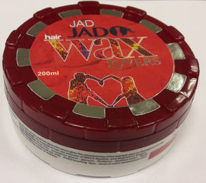 Hairwax - Jado Lovers 200 g