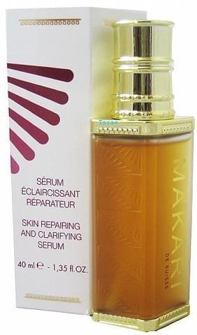 Makari Skin Repairing and Clarifying Serum 40 ml